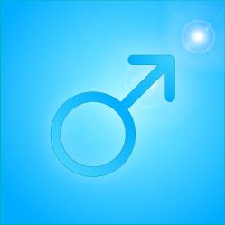 Mars transpersonnel