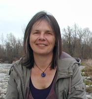 Alexandra Lach