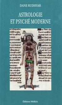 Astrologie et psyché moderne