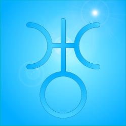 Uranus transpersonnel