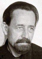Dane Rudhyar à 52 ans